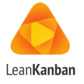 Lean Kanban North America (LKNA 2013), Chicago, IL, USA